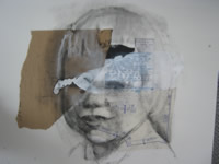 yesterdays child 6 50x75